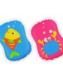 Zabawki Do Kąpieli Pływaki