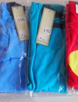Bluzka Dziecięca R.104-122