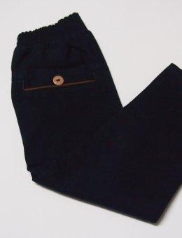Spodnie Jeans R.116-152