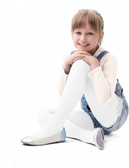 Rajstopy Dziewczęce Mini Mini 40 DEN