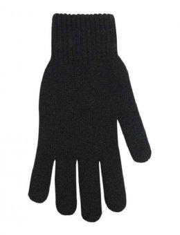 Rękawiczki Męskie R-102