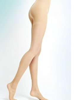 Rajstopy Slimming Tights 20 DEN
