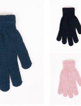 Rękawiczki MAGIC-4