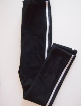 Spodnie Elen R.164