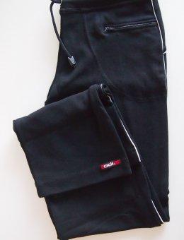 Spodnie Pajping R.M-3XL