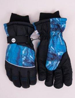 Rękawiczki Narciarskie RN-136