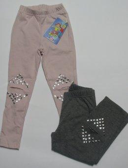Spodnie Sandra R.140-158