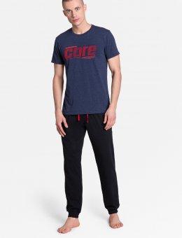 Piżama Henderson Core 38377 Onward KR/R M-3XL