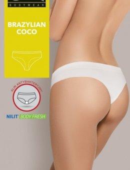 Brazyliany Coco