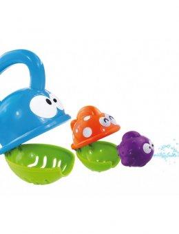 Zabawki Do Kąpieli Rybki