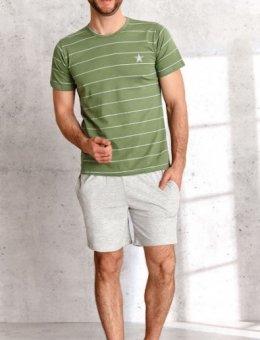 Piżama Bruno 2513 KR