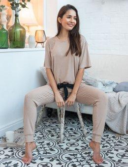 Piżama  Mireia KR/R S-M