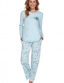 Piżama  Doctor Nap PMT.4354
