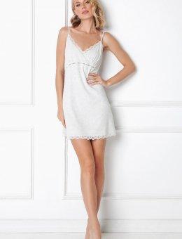 Koszula  Cathleen Nightdress W/R XS-2XL