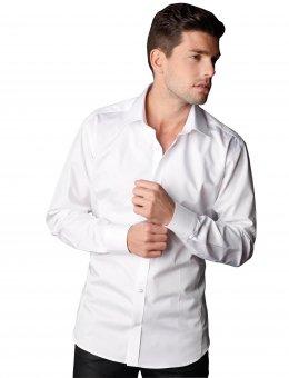Koszula Męska MAX
