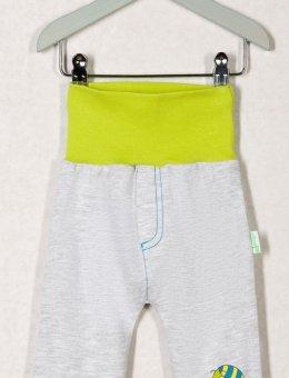 Spodnie R.56-86