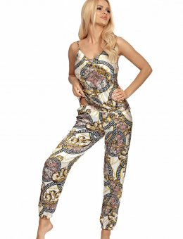Piżama Donatella