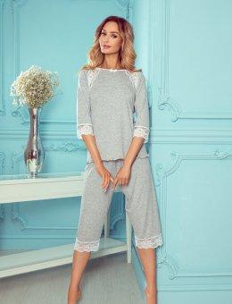 Piżama Tina