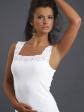 Koszulka Dominika R.M-2XL