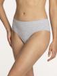 Figi Bikini Laser CUT L-LC4005BI-03