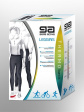 Leggins Thermo Basic Flipe