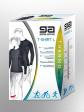 T-SHIRT Thermo Basic Fagi